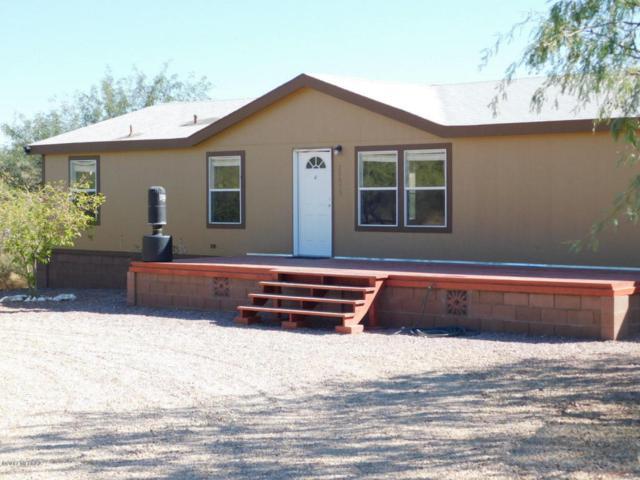 25655 S Via Montana Vista, Green Valley, AZ 85622 (#21728415) :: RJ Homes Team