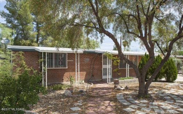 4733 E 25th Street, Tucson, AZ 85711 (#21728526) :: RJ Homes Team
