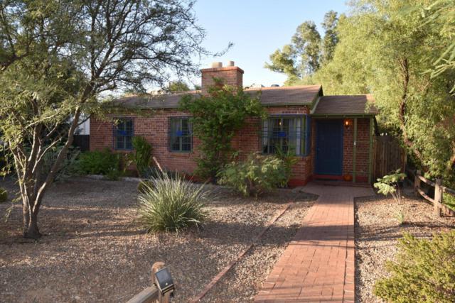 1815 E Seneca Street, Tucson, AZ 85719 (#21728556) :: The Josh Berkley Team