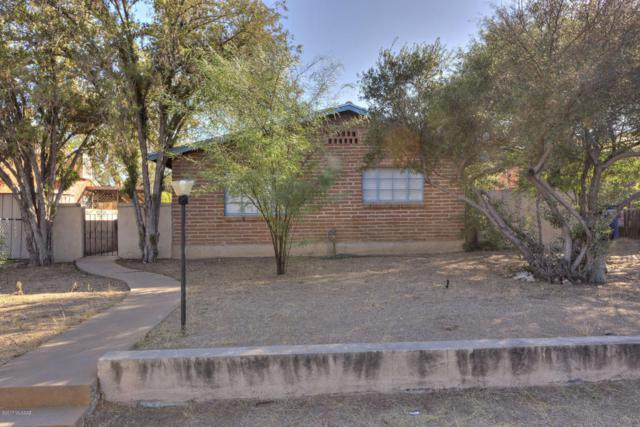 1616 E Spring Street, Tucson, AZ 85719 (#21728576) :: The Josh Berkley Team