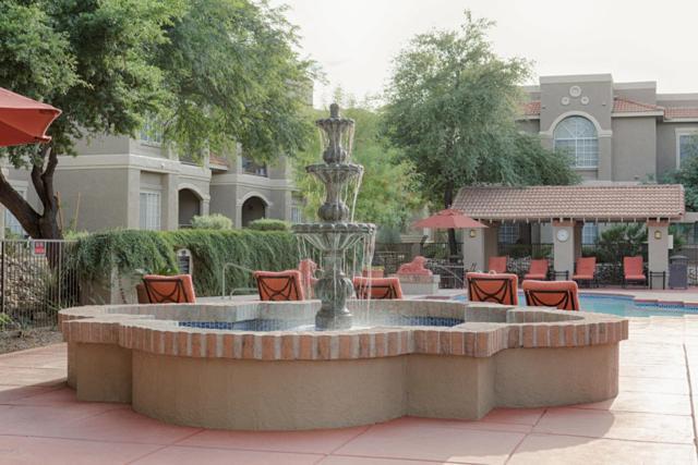 1500 E Pusch Wilderness Dr #3201, Tucson, AZ 85737 (#21728598) :: RJ Homes Team