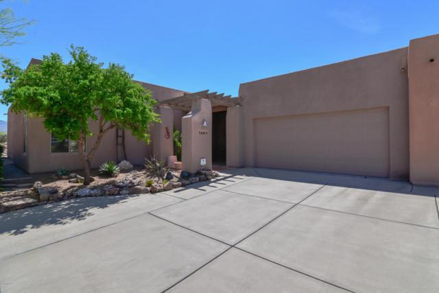 7687 S Galileo Lane, Tucson, AZ 85747 (#21728812) :: Long Realty Company