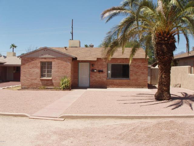 1631 E Lester Street, Tucson, AZ 85719 (#21729235) :: The Josh Berkley Team