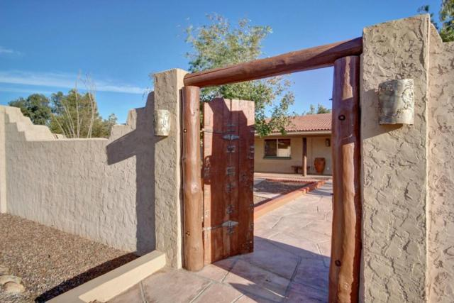 1810 N Curva Pasto, Green Valley, AZ 85614 (#21729663) :: Long Realty - The Vallee Gold Team