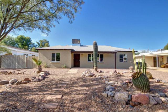 2215 N Walnut Avenue, Tucson, AZ 85712 (#21729723) :: The Josh Berkley Team