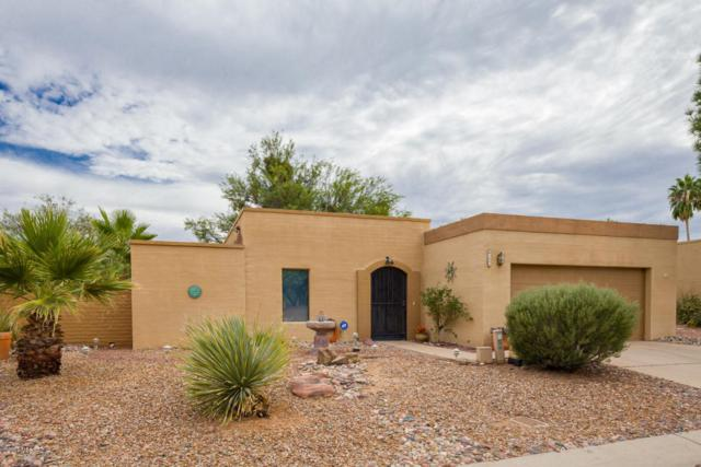 1896 N Ranch Drive, Tucson, AZ 85715 (#21729749) :: The Josh Berkley Team