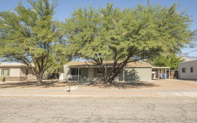 2557 E Hedrick Drive, Tucson, AZ 85716 (#21729759) :: RJ Homes Team
