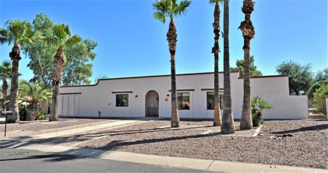 7022 E Hacienda Reposo, Tucson, AZ 85715 (#21729799) :: The Josh Berkley Team