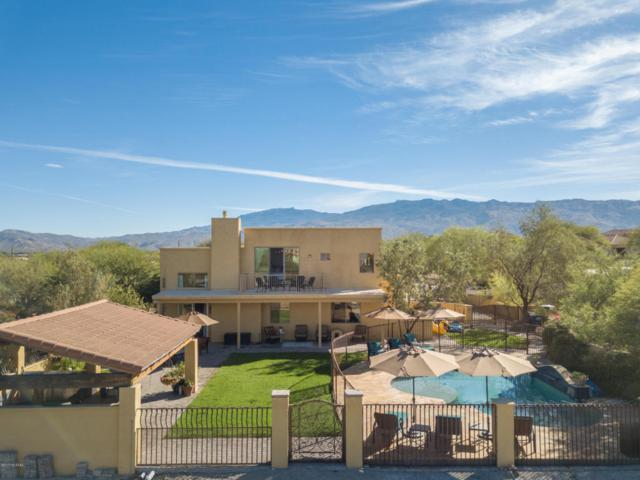 793 N Arizona Estates Loop, Tucson, AZ 85748 (#21729802) :: The Josh Berkley Team