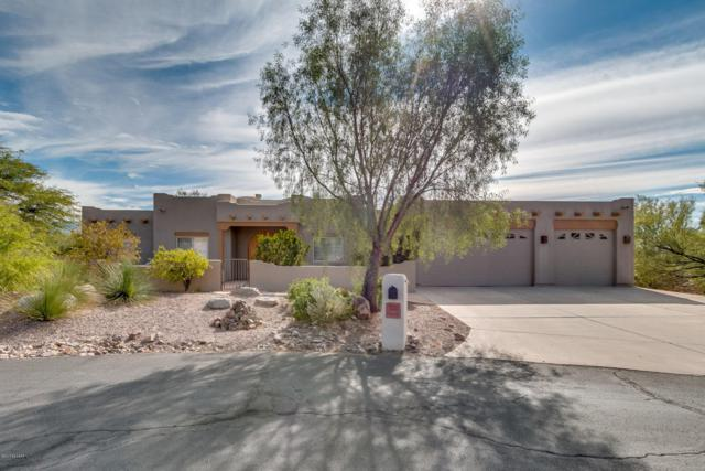 4464 N Placita Coahuila, Tucson, AZ 85749 (#21729860) :: The Josh Berkley Team