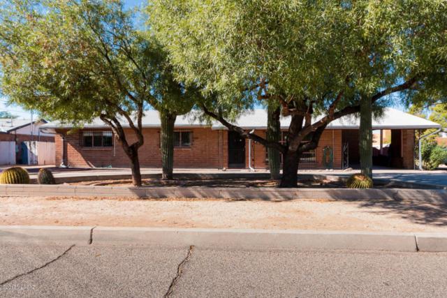 1417 N Sahuara Avenue, Tucson, AZ 85712 (#21729886) :: The Josh Berkley Team