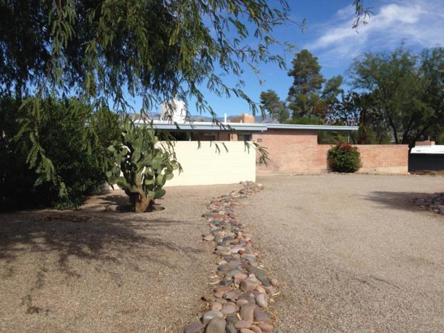 7021 E 3Rd Street, Tucson, AZ 85710 (#21729921) :: RJ Homes Team