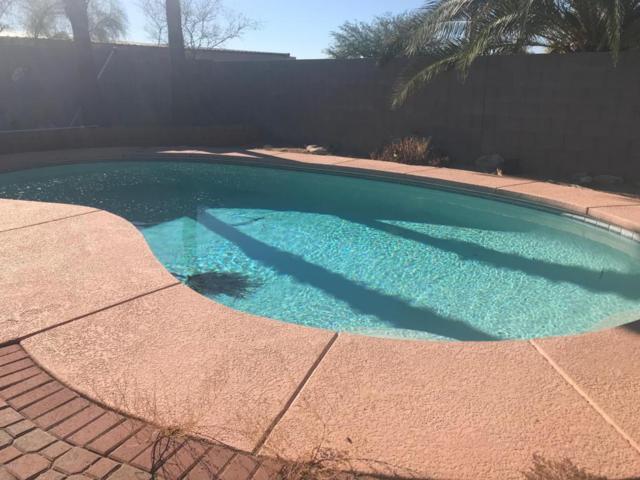 9712 E Shiloh Street, Tucson, AZ 85748 (#21729971) :: The Josh Berkley Team
