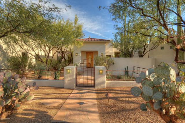 12160 E Snyder Road, Tucson, AZ 85749 (#21729974) :: The Josh Berkley Team