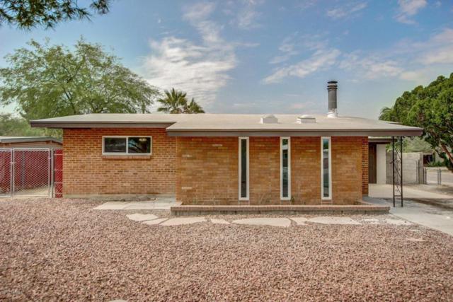 4044 E Deseret Drive, Tucson, AZ 85712 (#21730039) :: The Josh Berkley Team