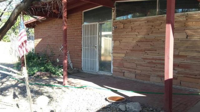 7225 E Flamenco Drive, Tucson, AZ 85710 (#21730057) :: Long Realty - The Vallee Gold Team