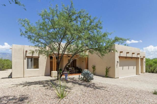 1250 N Speedway Place, Tucson, AZ 85715 (#21730060) :: The Josh Berkley Team