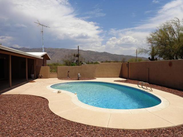 11650 E Calle Aurora, Tucson, AZ 85748 (#21730064) :: The Josh Berkley Team