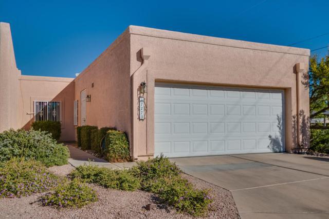 7273 E Caminito Contento, Tucson, AZ 85710 (#21730066) :: The Josh Berkley Team