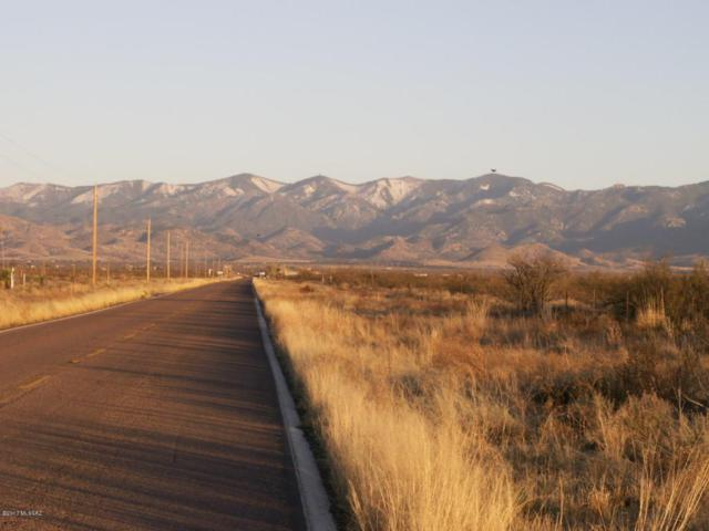Highway 181 - 38.78 Acres #30, Pearce, AZ 85625 (#21730072) :: Gateway Partners at Realty Executives Tucson Elite