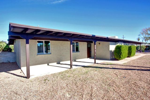 8921 E Bluefield Street, Tucson, AZ 85710 (#21730093) :: The Josh Berkley Team