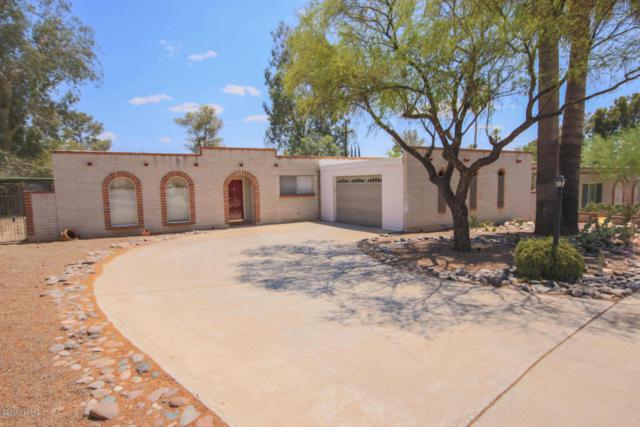 8754 E Wallen Ridge Drive, Tucson, AZ 85710 (#21730096) :: Long Realty - The Vallee Gold Team