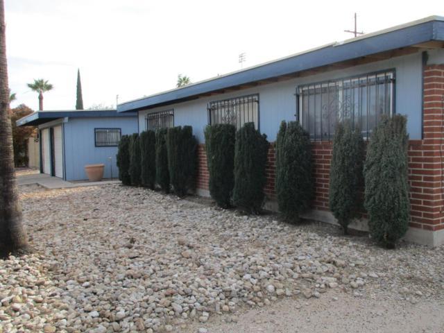 8460 E Baker Street, Tucson, AZ 85710 (#21730114) :: The Josh Berkley Team