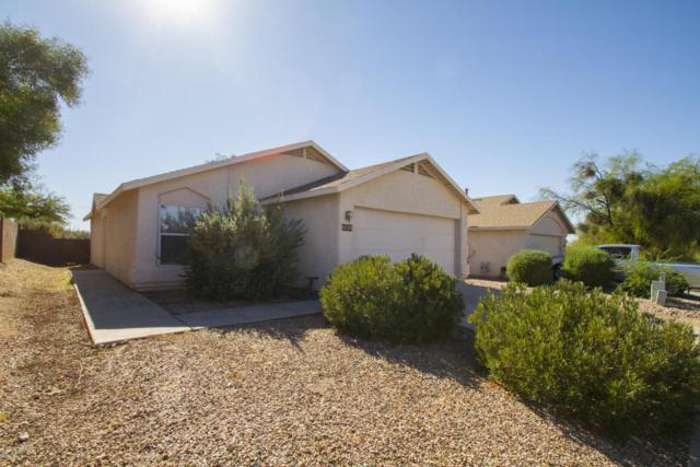 9598 E Vendela Street, Tucson, AZ 85748 (#21730125) :: The Josh Berkley Team