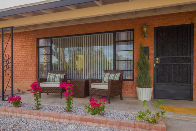 101 N Sawtelle Avenue, Tucson, AZ 85716 (#21730141) :: RJ Homes Team