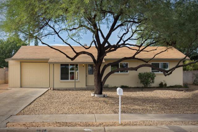 6628 E Calle Dened, Tucson, AZ 85710 (#21730151) :: The Josh Berkley Team