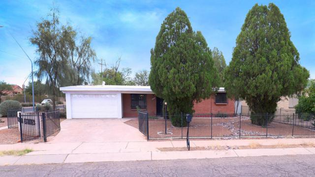 7862 E Lee Street, Tucson, AZ 85715 (#21730171) :: The Josh Berkley Team
