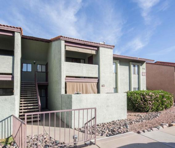 2166 N Pantano Road #211, Tucson, AZ 85715 (#21730172) :: The Josh Berkley Team