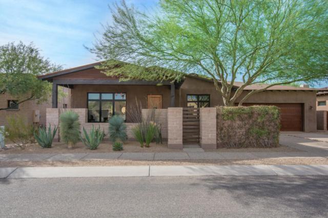 4177 W Summer Ranch Place, Marana, AZ 85658 (#21730194) :: Long Realty - The Vallee Gold Team