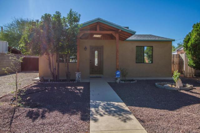 2714 E Sylvia Street, Tucson, AZ 85716 (#21730209) :: The Josh Berkley Team