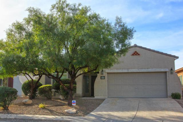9598 E Corte Torre Del Sol, Tucson, AZ 85748 (#21730252) :: The Josh Berkley Team