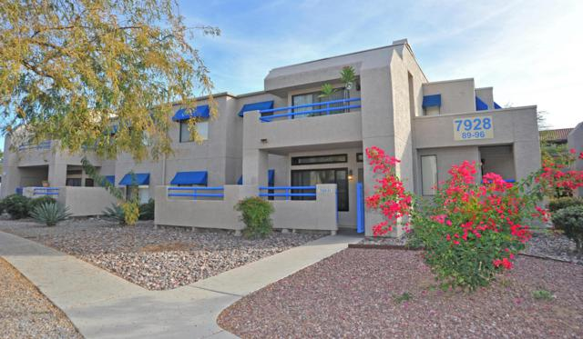 7928 E Colette Circle #95, Tucson, AZ 85710 (#21730268) :: The Josh Berkley Team