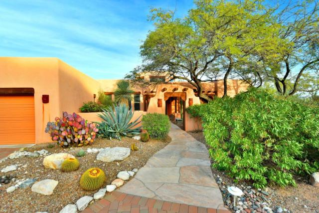 6232 E Placita Aspecto, Tucson, AZ 85750 (#21730279) :: The Josh Berkley Team