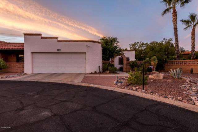 1780 W Via De Anza, Green Valley, AZ 85622 (#21730286) :: Long Realty - The Vallee Gold Team