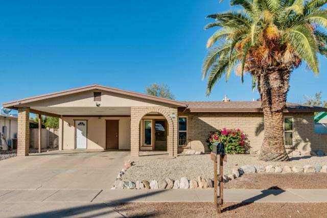 9609 E 3rd Street, Tucson, AZ 85748 (#21730327) :: The Josh Berkley Team