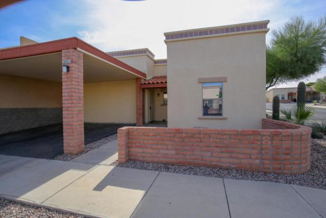 2031 W Cadbury Court, Tucson, AZ 85713 (#21730330) :: The Josh Berkley Team