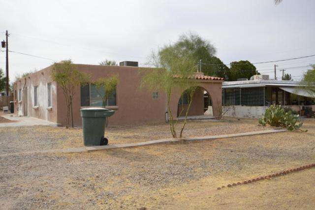 3420 E Lind Road, Tucson, AZ 85716 (#21730584) :: Long Realty Company