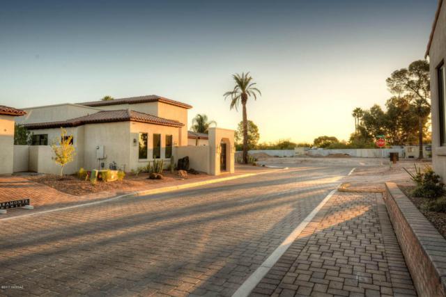 1866 N Leighton Place, Tucson, AZ 85719 (#21730798) :: The Josh Berkley Team