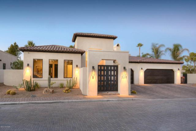 2220 E Ambassador Court, Tucson, AZ 85719 (#21730799) :: The Josh Berkley Team
