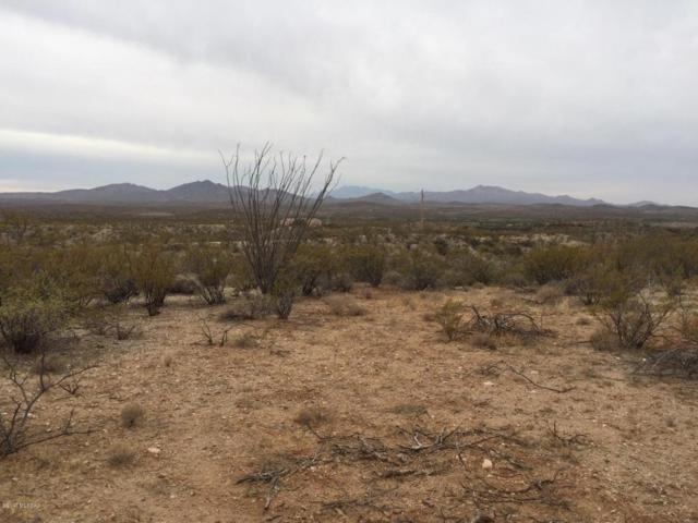 TBD S Taurus Place, Vail, AZ 85641 (#21731193) :: Gateway Partners at Realty Executives Tucson Elite