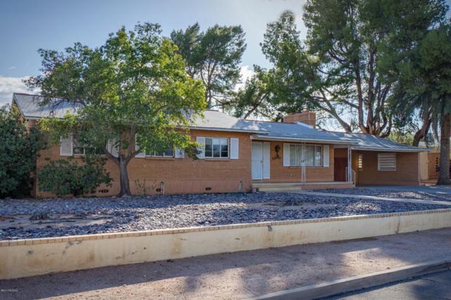 3336 E 4Th Street, Tucson, AZ 85716 (#21731231) :: RJ Homes Team