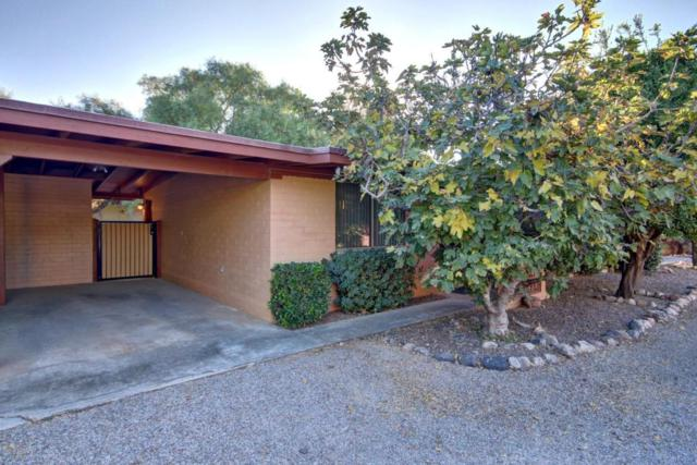 3627 E Bermuda Street, Tucson, AZ 85716 (#21731359) :: Long Realty - The Vallee Gold Team