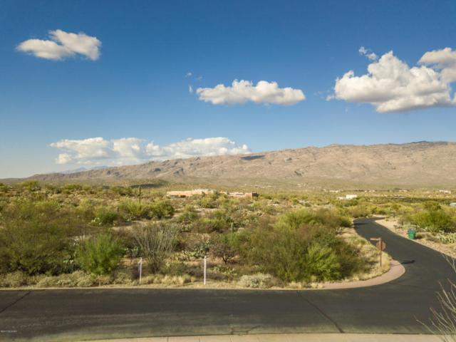 15491 E Tumbling Q Ranch #170, Vail, AZ 85641 (#21731384) :: Gateway Partners at Realty Executives Tucson Elite