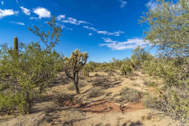 0 W Moore Rd #2, Marana, AZ 85658 (#21731425) :: Gateway Partners at Realty Executives Tucson Elite