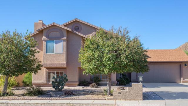 7360 S Vista Del Arroyo, Tucson, AZ 85746 (#21731442) :: Gateway Partners at Realty Executives Tucson Elite