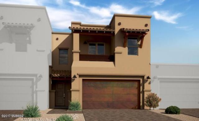 1833 E Vico Bella Luna, Oro Valley, AZ 85737 (#21731450) :: Gateway Partners at Realty Executives Tucson Elite
